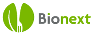 Bionext-200x78-pix