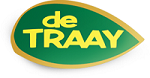 De Traay-150-78