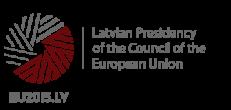 EU2015.lv_ENG_CMYK