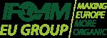 IFOAM-logo-2014-Tagline-RGB
