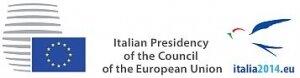 Italian EU Presidency x94