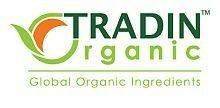 TradinOrganicTag-220-108-plus