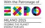 patronage_Expo2015Milano_EN_CMYK_175x94